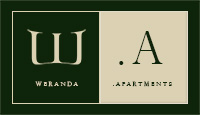 weranda apartments